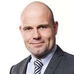 Dr. Oliver Lind